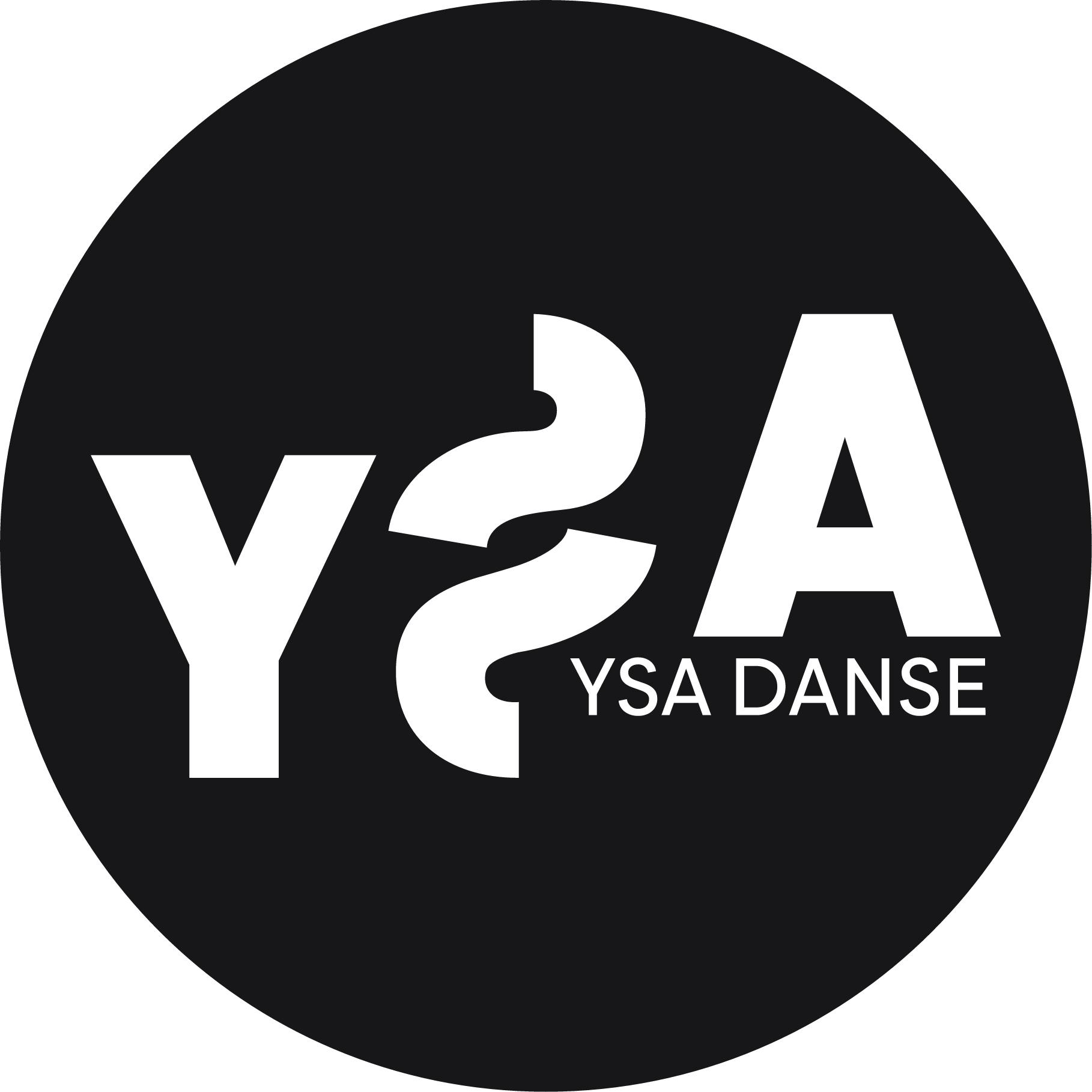 Icon accès au Site web d'Ysa Danse