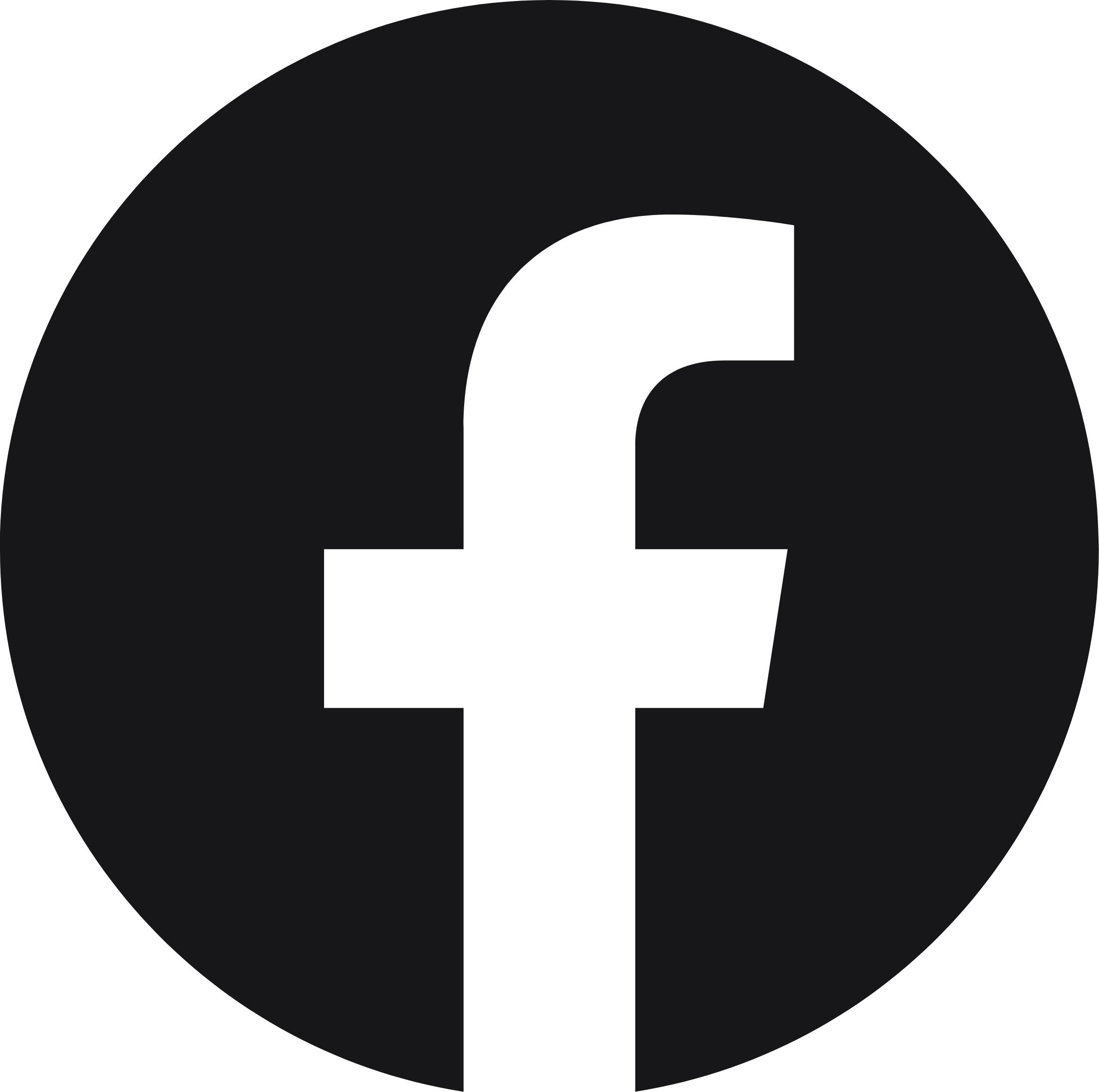 Icon accès au Facebook du client